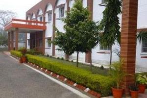 SSB Centre Allahabad